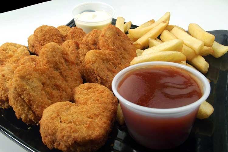 Finger Fish Recipe: A Taste you Always Admire