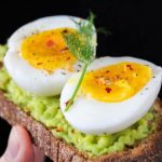 5 Great Fat Burning Ways of Eating Eggs to Shed your Extra Pounds