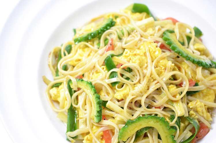 good taste pasta