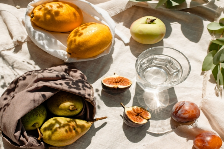 Best Pear Fruit Recipes for Healthy Diet